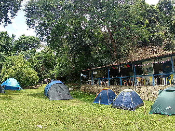 area acampamento.jpg