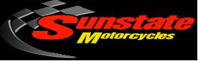 Sunstate Motorcycles.jpg