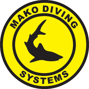 Mako Diving Systems.jpg
