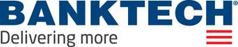 Banktech Logo 2014 CMYK_tag.jpg