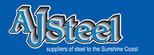 AJ Steel.jpg