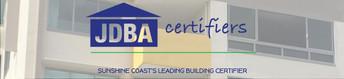 JDBA Certifiers.JPG.jpg