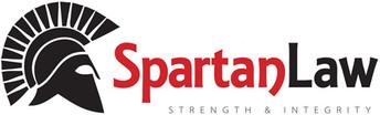 spartan-law-l.jpg
