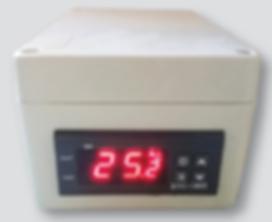 Fermentation Temperature Controllers