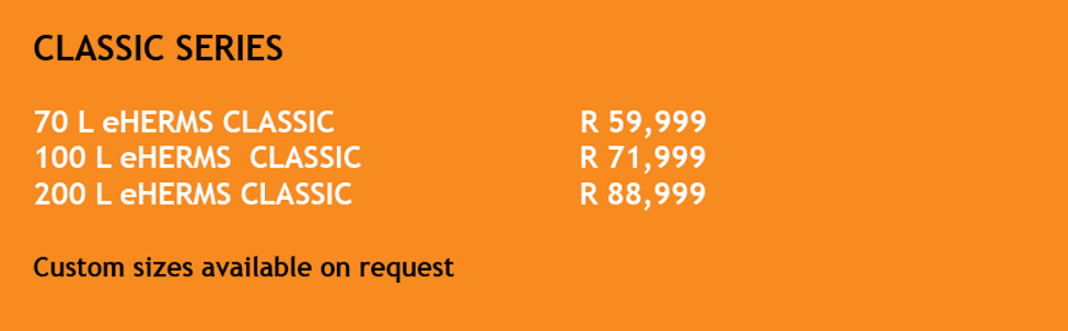 CLASSIC PRICE LIST.png