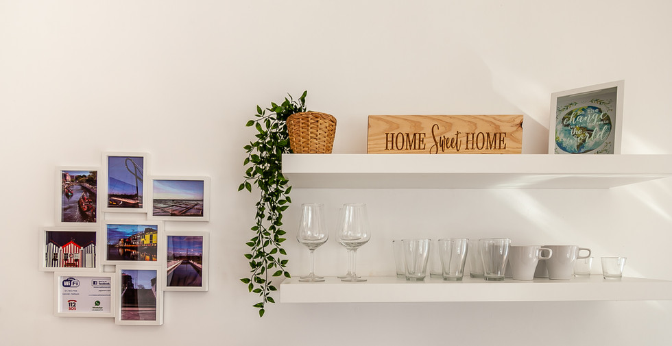 homesweethome-20.jpg