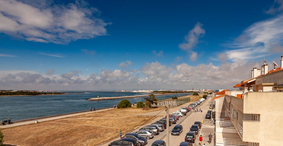 praiadabarra-12.jpg