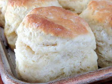 fluffy-biscuits3.jpg