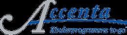 Accenta-Ktg_Logo.png