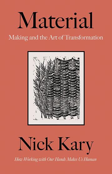 Material-book-Nick-Kary.jpg