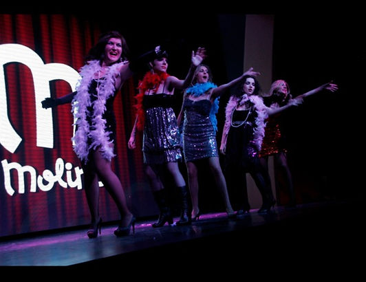 CabaretMolino30_edited.jpg