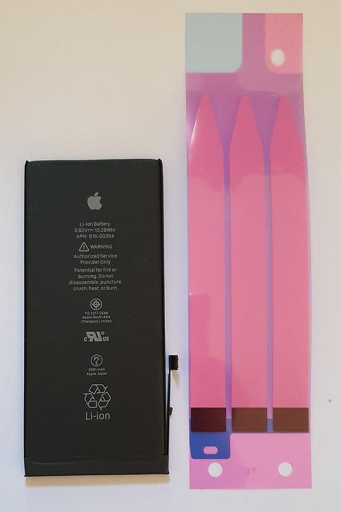 Original Apple iPhone 8 Plus Battery