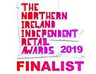 Finalist Logo - NI IndRAS 2019-01_edited