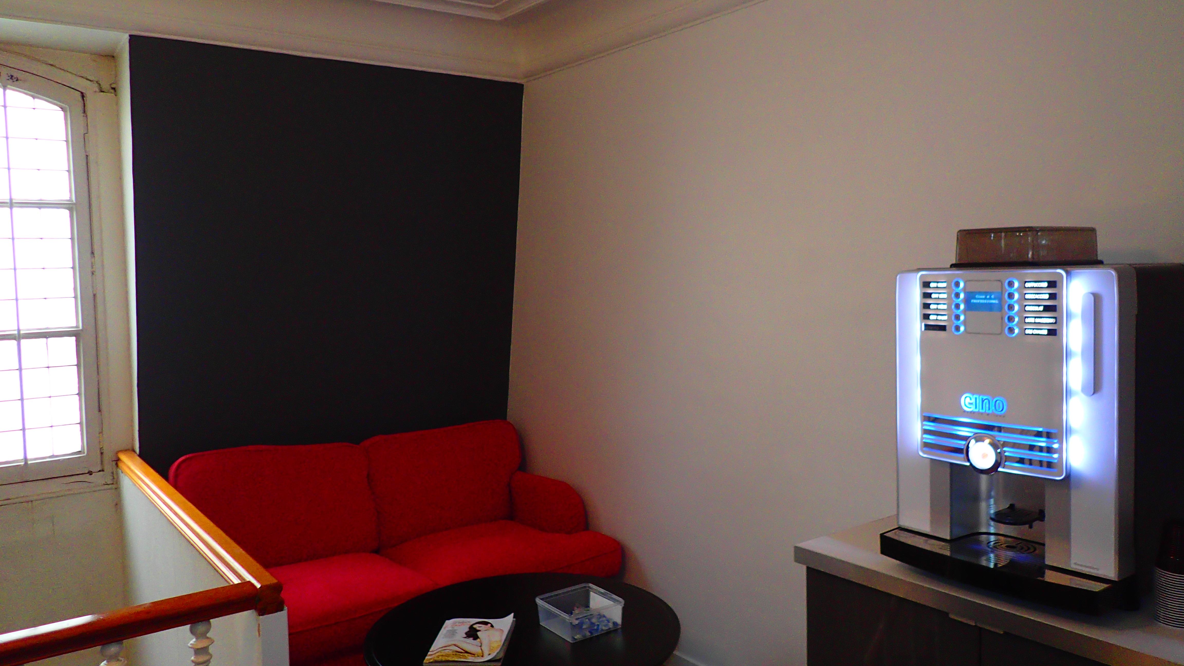 070-pixel-et-decibel
