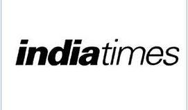 2010-03-Indiatimes.jpg