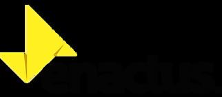 Enactus Kirori Mal Logo