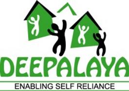 Deepalaya.png