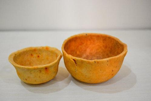 Achari Bowl