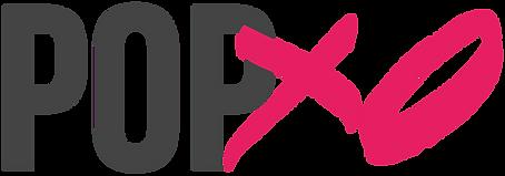 popxo.png