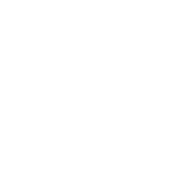salary (1) (1).png