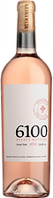 TrinityCanyon_6100 Dry Rose.png