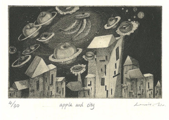 apple and city.jpg