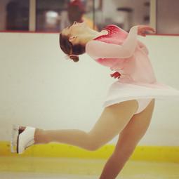 anna skating.jpg