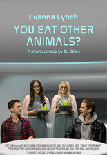'You Eat Other Animals?' Poster.jpg
