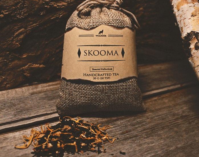 Skooma - Looseleaf Tea