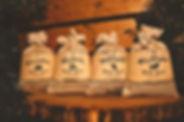 hogwarts house set.jpg