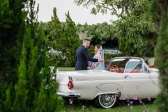 Precious Pics Wedding Photography and Videography in Miami, FL.44