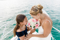 Wedding Photography and Videography in Miami, FL.8