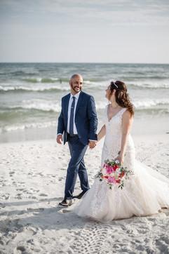 Precious Pics Wedding Photography and Videography in Miami, FL.17