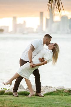 Precious Pics Wedding Photography and Videography in Miami, FL.29