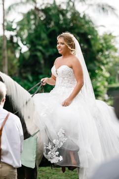 Precious Pics Wedding Photography and Videography in Miami, FL.25