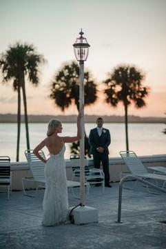 Precious Pics Wedding Photography and Videography in Miami, FL.32