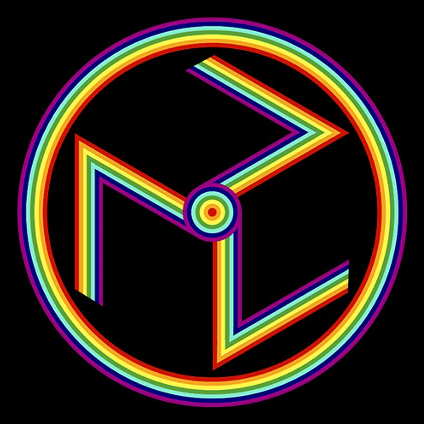 META-7 (an alchemic opera) Preview 3/28/2019 8-9pm