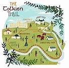 tolkien trail.jpg
