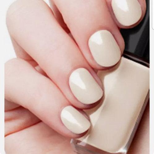 L'Oreal Nail Polish 5ml