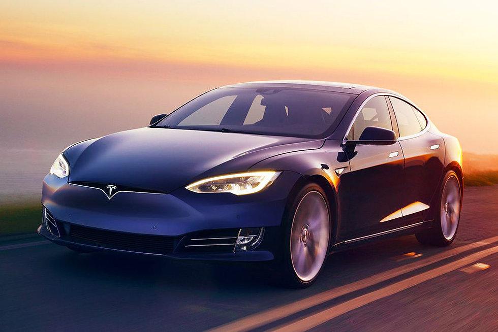 Best-Electric-Cars-1087x725.jpg