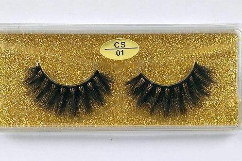 Any 10 pairs Eyelashes Bundle