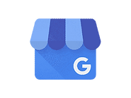 google-my-business-logo-1030x773-removeb