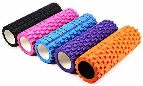 foam roller.jpg
