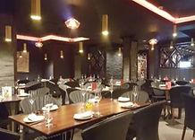 YuYouRestaurantBar-Blackburn-UK-1.jpeg
