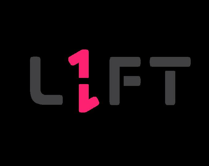 L1FT_Logo_Grey _ Pink.png