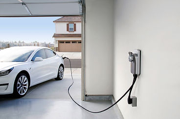 ChargePoint-Home-Flex-1.jpg