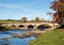 edisford bridge
