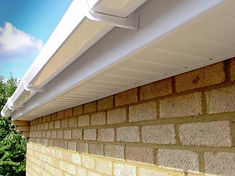Generic-Fascia-Soffit-and-Guttering-Imag