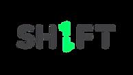 Sh1ft_Logo_Grey and Green.png