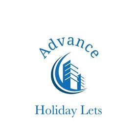 advance holiday lets.jpg